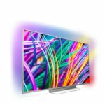 "55"" 4K UHD LED-Smart TV mit Ambilight Philips 55PUS8303 für 799€ (statt 899€)"