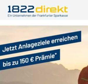 Unbenannt150-173