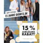 Unbenannt21-4