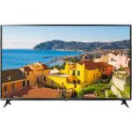 65″ UHD 4K Smart TV LG 65UJ6309 für 699€ (statt 899€)