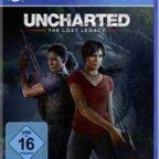 Uncharted-The-Lost-Legacy-PS4-USK-16