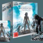 Underworld-1-4-_28Ultimate-Hero-Pack-inklusive-23-cm-Figur_29-_5BBlu-ray_5D
