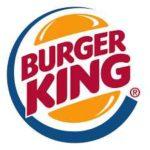 (Burger King) Neue Gutscheine die bis zum 08.11.19 gültig sind
