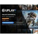 Uplay_Plus