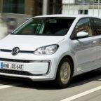 VW-e-Up-2019-Preis-Reichweite-Leasing-Batterie-Ausstattung-IAA-474×316-1d01a4c3b3173ecb