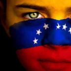 Venezuela_Flagge-3
