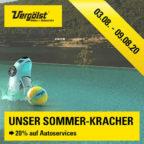 Vergoelst_Sommer-Kracher