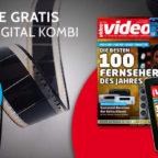 Video_HJ_Gratis_1