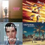 Vinyl_Angebote_bei_Saturn