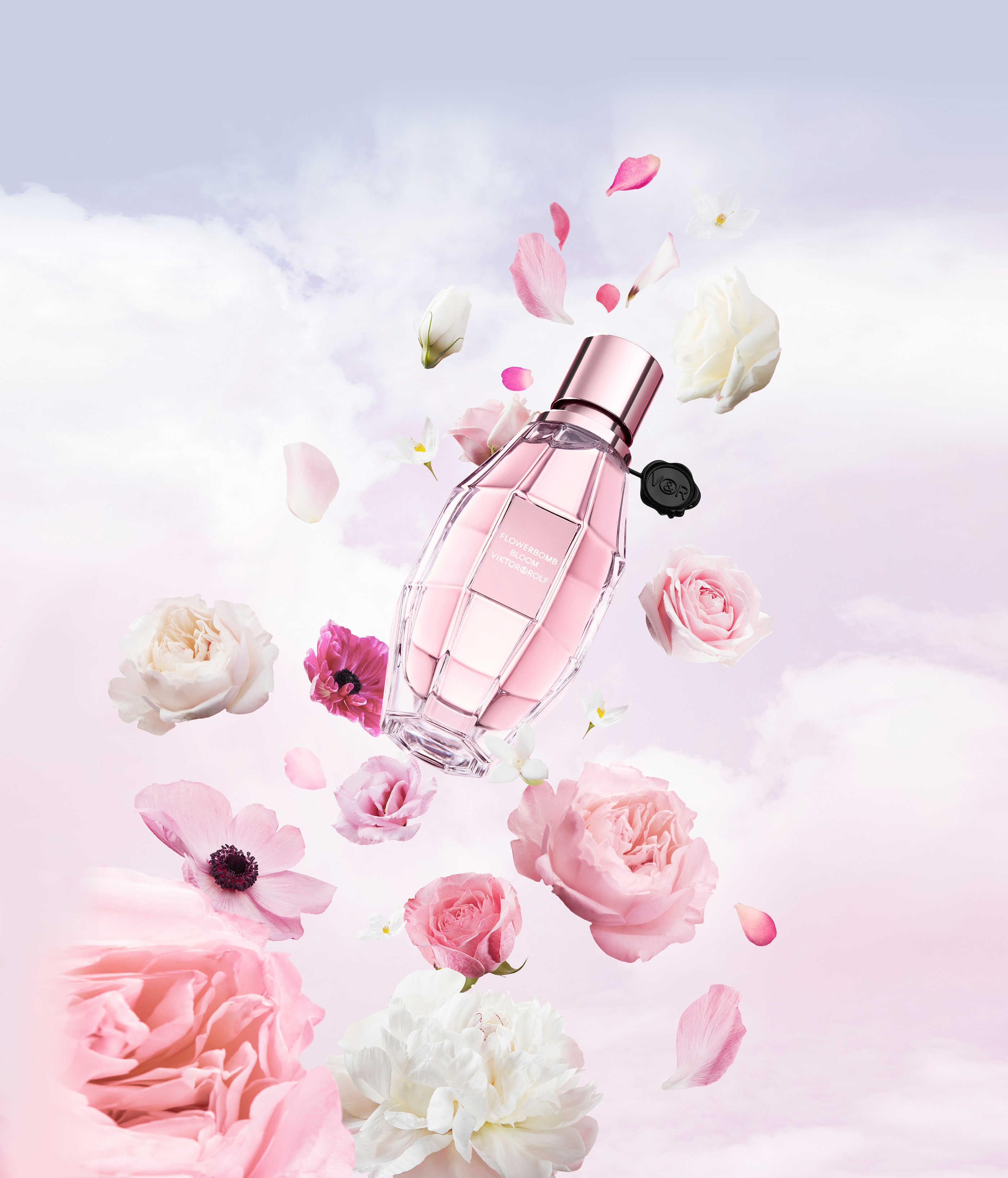 parfumproben gratis