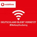 Vodafone_WeKeepYouGoing