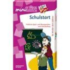 WESTERMANN_miniL_K_Set_Schulstart_Lernbuch_1slgl00c