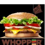 WHOPPER-500X540-GRILLED