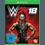 WWE-2K18-_Xbox-One_