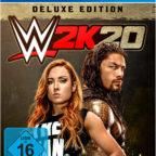 WWE_2K20_DE