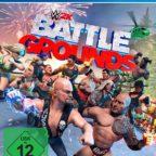 WWE_2K_BG_PS4-2