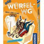 W_rfel-WG