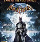 Warner_Batman_Arkham_Asylum_GOTY_PEGI_L