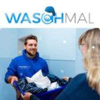 Wasch-mal
