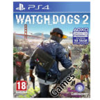 Watch_Dogs_PS4_Xbox_One