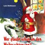 Weihnachtsmann_cover