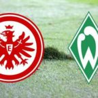 Werder-Bremen-Vs-Eintracht-Frankfurt