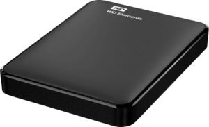Western-Digital-Elements-Externe-Festplatte-6.35cm-2.5-Zoll-4TB-Schwarz-USB-3.0