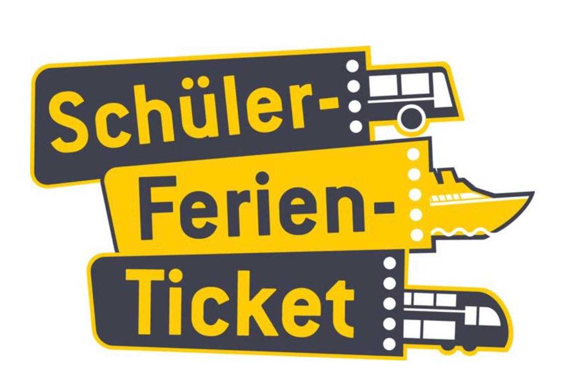 Baden Württemberg Ticket Schüler