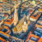 Wien_