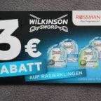 Wilkinson-2
