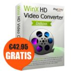 WinX-HD-Video-Converter-Deluxe-BOX1