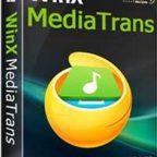 WinX-MediaTrans-3