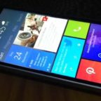 Windows-10-Mobile-Update-681×367