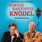 Winterkartoffelkn_del