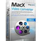 Winxdvd-MacX-Video-Converter-Pro-Box