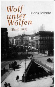 Wolf_unter_W_lfen_Bild