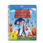 Wolkig_mit_Aussicht_auf_Fleischb_llchen_Blu-ray_