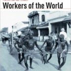 Workers_of_the_world
