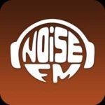 Android: Noise FM (Free-APP) und Noise FM Unlocker gratis statt 4,49 €