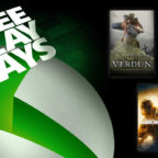 XBL_Free-Play-Days_061721_1920x1080_3-shot_JPG-2