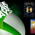 XBL_Free-Play-Days_101421_1920x1080_3-shot_JPG