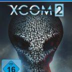 XCOM_2_PS4