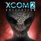 XCO_2_Collection