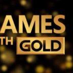Xbox-Gold-pc-games_b2article_artwork