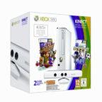 Xbox_360_Bundles