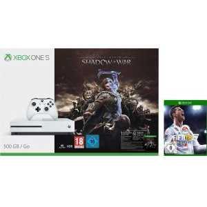 Xbox_One_S_500GB_Konsole_Mittelerde_Schatten_des_Krieges_FIFA_18