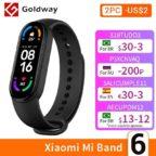 Xiaomi-Mi-Band-6-Smart-Armband-5-Farbe-AMOLED-Bildschirm-Miband-6-Blut-Sauerstoff-Fitness-Traker.jpg_Q90.jpg_