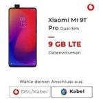 Xiaomi_Mi_9T_Pro_Dual-Sim_Vodafone_Red_XS