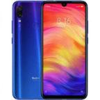 Xiaomi_Redmi_Note_7