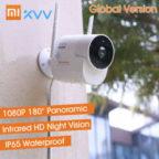 Xiaomi_Youpin_Kamera